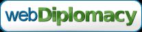 webDiplomacy